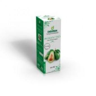 Avokado yağı 20  cc