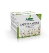Papatya Kremi 45 gr