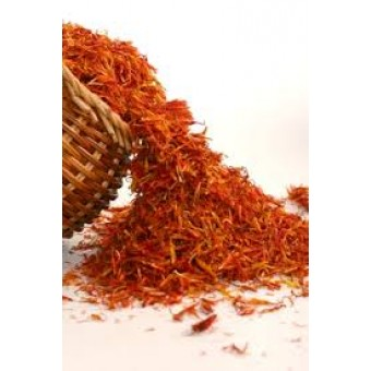 Aspir  ( yerli safran )  100 gr