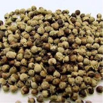 Hayıt  tohumu  100 gr