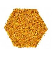 Saf Arı Poleni  300 gr