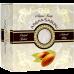 Thalia Doğal Organik Argan Yağlı Sabun 150 g