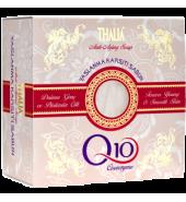 Thalia Doğal Coenzym Q10 Sabun 150 g