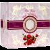 Thalia Doğal Gül Özlü Sabun 150 g