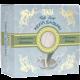 Thalia Doğal Kefir Özlü Sabun 150 g
