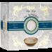 Thalia Doğal Kil Özlü Sabun 150 g