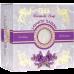 Thalia Doğal Lavanta Özlü Sabun 150 g